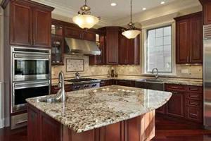 blaty kuchenne Rzeszow granit marmur
